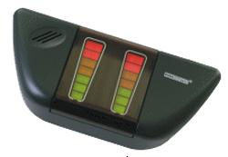 ParkMaster 4-BJ-05