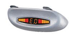 ParkMaster 4-DJ-14M (с памятью)