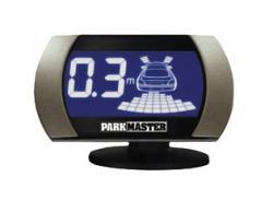 ParkMaster 8-DJ-27