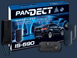 Иммобилайзер Pandect IS-590