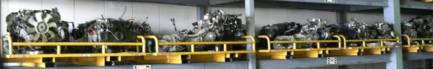 Продажа двигателей Грейт Вол Ховер Н3