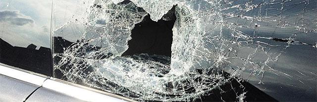 Замена бокового стекла БМВ Е39