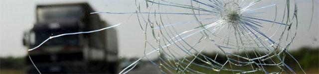 Замена лобового стекла астра н